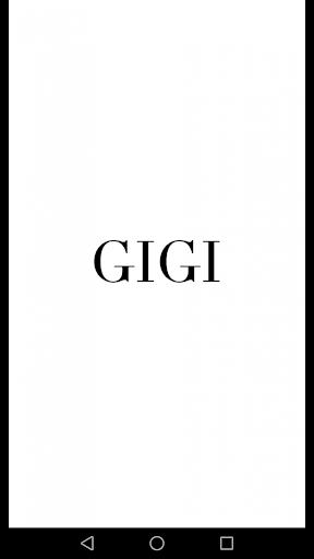 GIGI for smartphone 2.7.0 Windows u7528 1