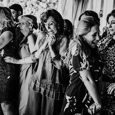 Wedding photographer Andrea Guadalajara (andyguadalajara). Photo of 13.09.2018