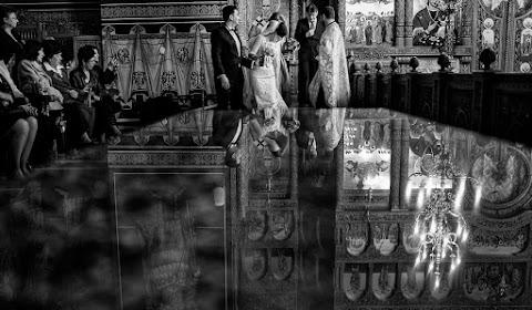 Fotograful de nuntă Bucuresti (matei). Fotografie la: 08.03.2018