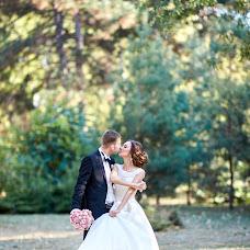 Wedding photographer Roman Gukov (GRom13). Photo of 16.02.2018