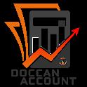 Duccan Account Offline icon