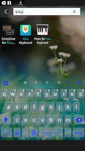 Transparent-Keyboard-Theme 1