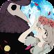 【人外×少女】シェラ -闇に咲く一輪の花- 【無料ゲーム】 - Androidアプリ