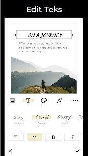 Story Maker MOD 7