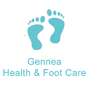 Gennea Health And Foot Care