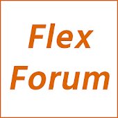 Amazon Flex Forum