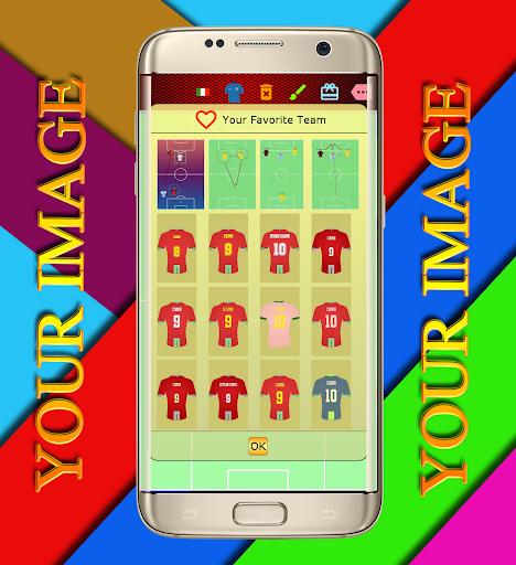 玩免費運動APP|下載라인업 app不用錢|硬是要APP