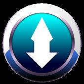 Video Downloader - Video DL