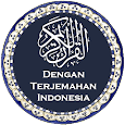 Quran Terjemahan Indonesia apk