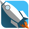 Cache Cleaner & Booster icon