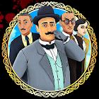 Agatha Christie - The ABC Murders icon