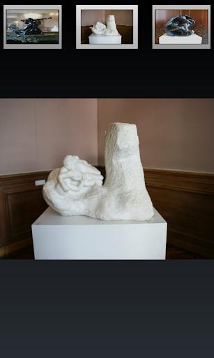 France:Auguste Rodin FR017