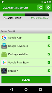 ex46yUmRW61J-l5CTEekZ9HPdUdxQjvbxj0N0h1NY-pDKlH5WC6nJ-JAVnc-chikBz8=h310 Top 10 Best Ram Cleaner Apps For Android 2017