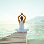 Learn Daily Yoga From Videos