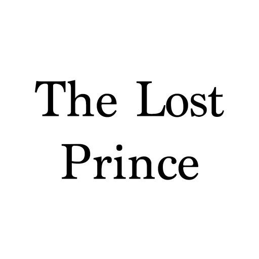 The Lost Prince - Text RPG