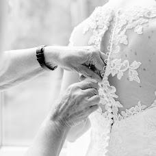 Wedding photographer Sandra Hützen (SandraHutzen). Photo of 23.08.2016