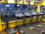 Dcode Fitness Gym photo 2