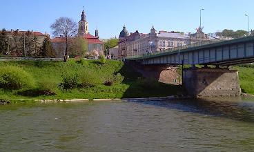 Photo: Przemyśl