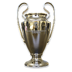 Champions League Matches icon