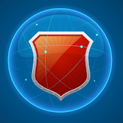 Antivirus Mobidev APK for Bluestacks