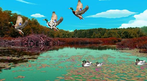 Duck Hunting : Duck Hunter Duck Hunt android2mod screenshots 5