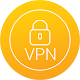 Download Super VPN- Free Best Proxy Server For PC Windows and Mac