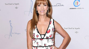 Jane Seymour wants Coronation Street role