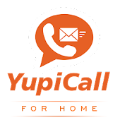 YupiCall for Home