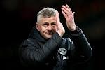 """Fans Manchester United zijn het beu: """"#OleOut"""""""