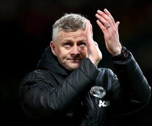 Solskjaer accuse Klopp sur le manque de penalties accordés à United