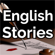 English Stories Collection Diary Download on Windows