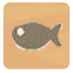 あつ森_魚