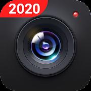 HD Camera – Best Filters Cam & Beauty Camera