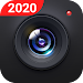 HD Camera – Best Filters Cam & Beauty Camera icon