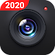 HD Camera – Best Filters Cam & Beauty Camera APK