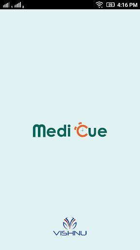 Medi Cue