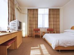 Visiter Starway Chuangye Hotel