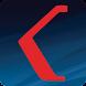 Kompas TV - Liputan Live Streaming & Video Berita