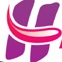 HindiStock Icon