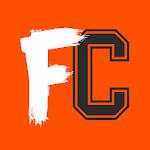 FanCode: Live Stream Cricket, Football, Live Score 3.3.0