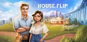 House Flip kostenlos am PC spielen, so geht es!