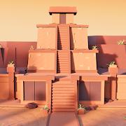 Logo Faraway: Puzzle Escape