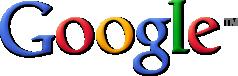 google_logo_3D_online_large.png