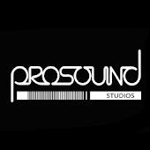 Prosound Studios