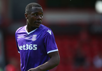 Officiel : Giannelli Imbula quitte la Serie A