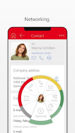 SmartWe screenshot 5
