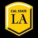 Cal State LA icon