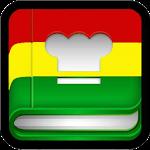 Bolivian Kitchen Recipes