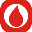 Blood Help icon