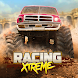 Racing Xtreme: Fast Rally Driver 3D - Androidアプリ